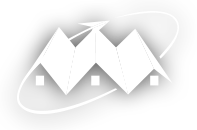 Home Evolution Logo
